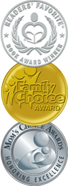 3-awards-stacked
