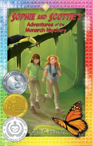 monarch-cover-3-awards