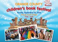 o-c-childrens-book-festival