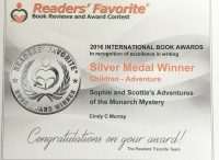 readers-favorit-award-cert