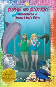 fishy-front-cover-2-awards